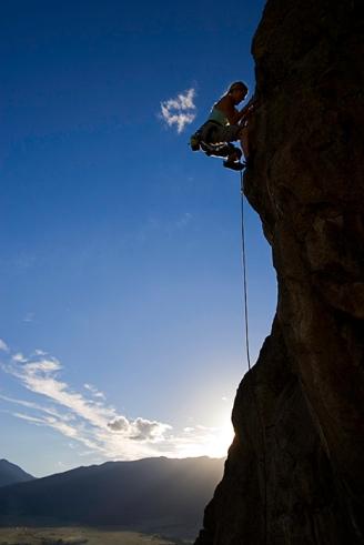 bv climb
