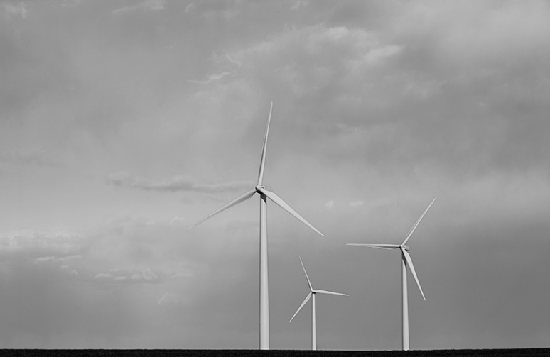 ks wind farm