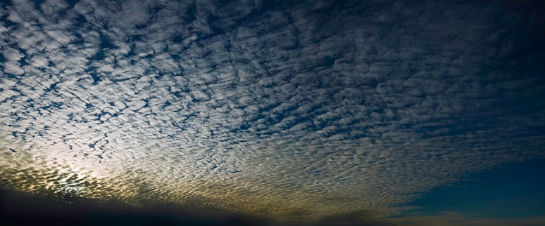 cloud-test-pano2
